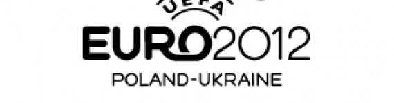RISORSE GRATIS: Logo Euro 2012 in vettoriale