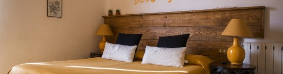 SITO WEB: Sunrise Bed and Breakfast a Massarosa vicino Lucca e Viareggio in Toscana
