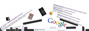 Google Gravità